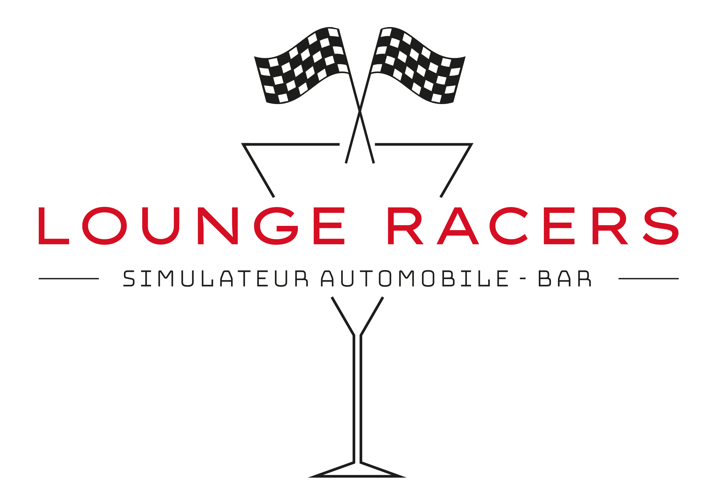 Lounge Racers